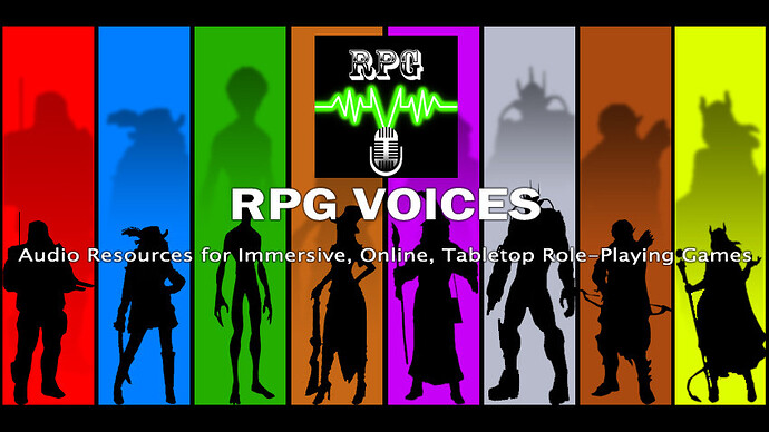 RPG_One_Sheet.jpg