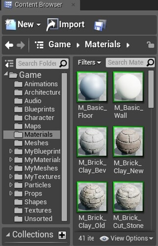 Materials in Content Browser.jpg