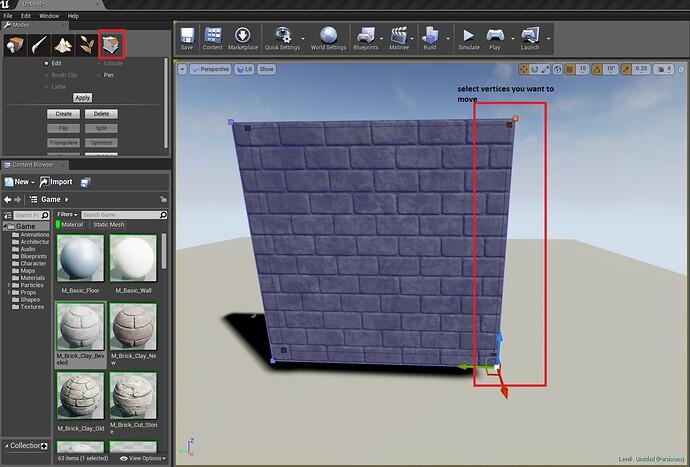 Scale 2- Geometry Editing .jpg