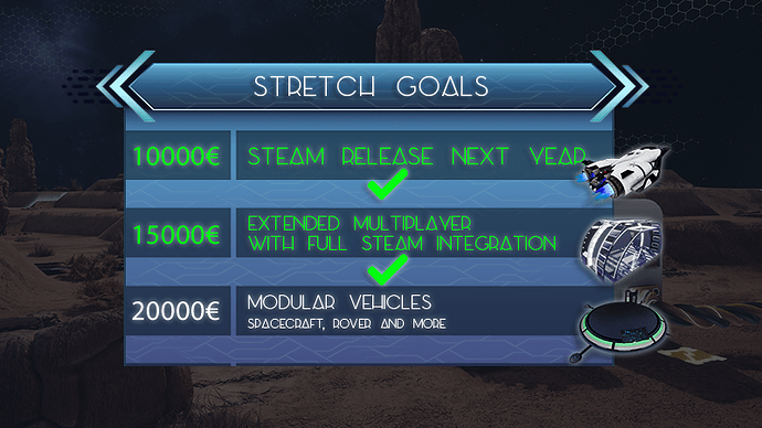 Steam_GoalReached