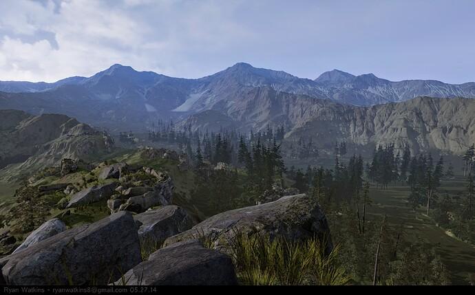 ryanwatkins_environment_landscape02wfullres.jpg
