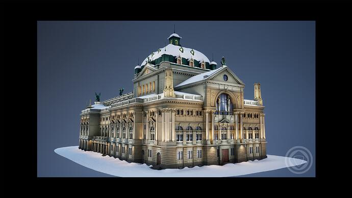 Opera_House_VP_5