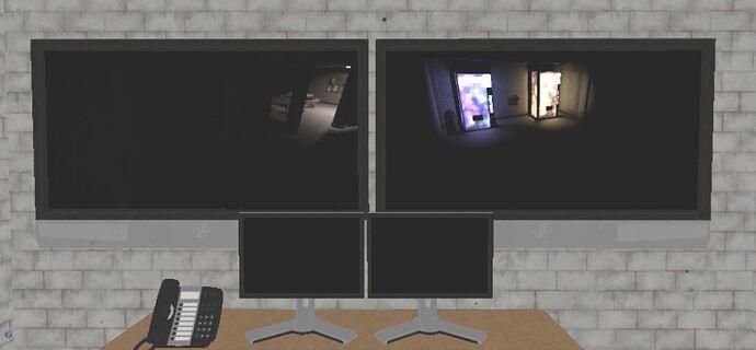 sceneCapture01