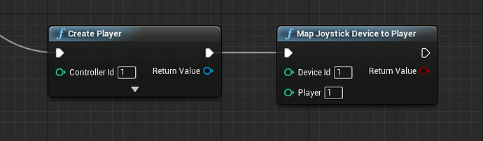 Map joystick device to player.PNG
