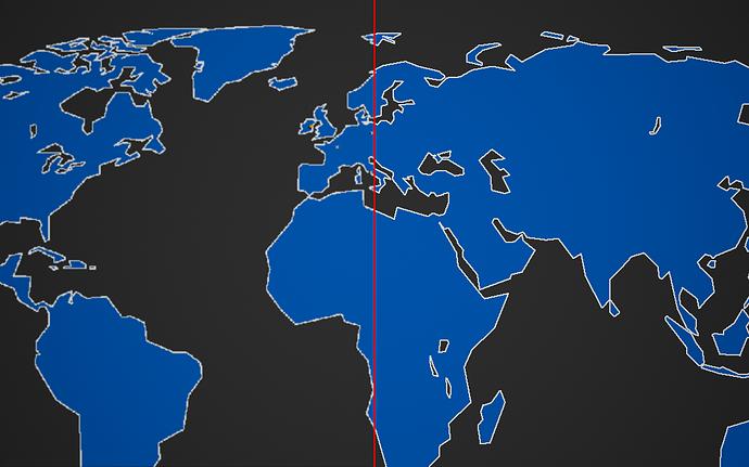 worldmap-aasplit.png