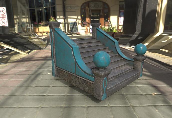 StairsAsset.jpg