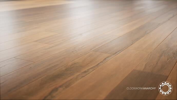 HRS_Floor.jpg