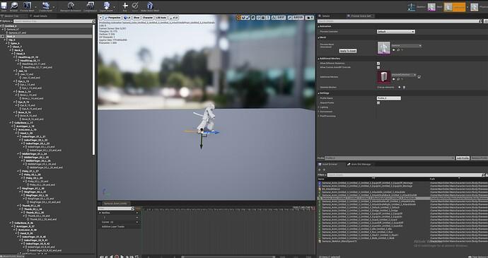 Desktop Screenshot 2021.09.02 - 17.26.02.100 (2)