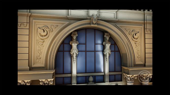 Opera_House_VP_16