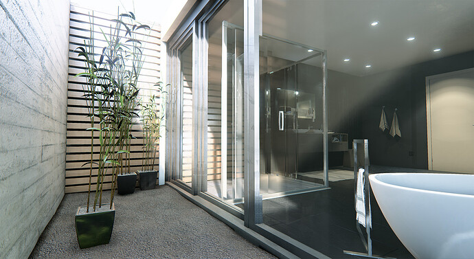 bathroom_006.jpg