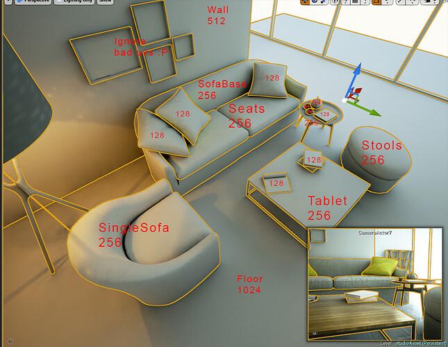 LightmapReso01.jpg