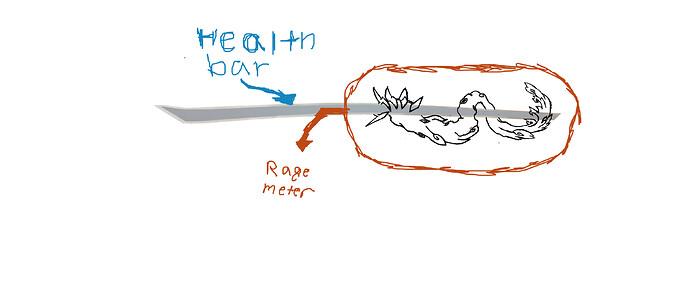life bar XZ1.jpg