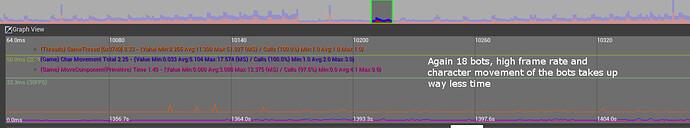 annotation_26_05_20_again_18_bots_high_high_frame_rate.jpg