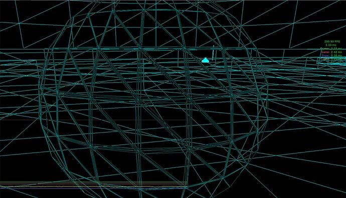 tessellation_005_005.jpg