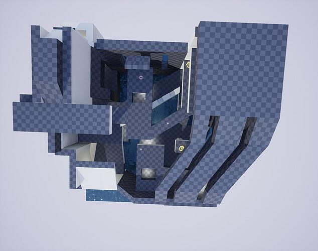 TopDownScreenSmaller.jpg
