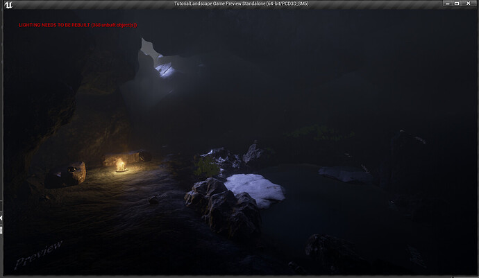 cave lit.jpg