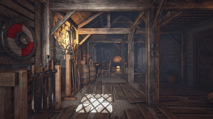 MedievalArmory_screenshot_02.jpg