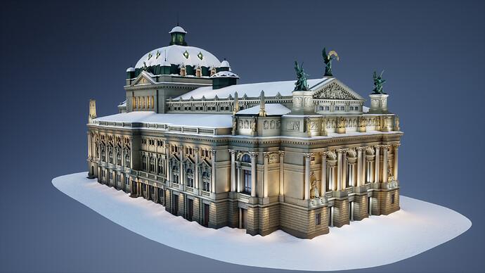 Opera_House_VP_6