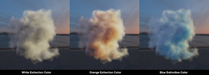 extinctioncolor.jpg