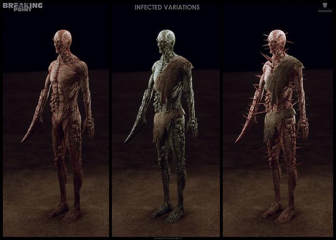 daniel-paz-infected-var-ingame-danpaz3d.jpg