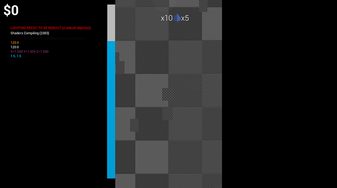 Mobile 1.PNG