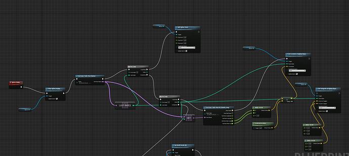 Blueprint Part 1.png