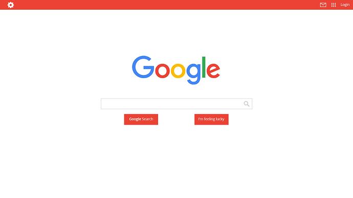 Google Redesign_Default.png