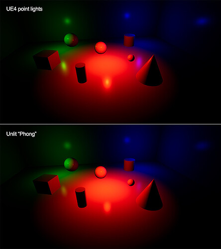 lights_phong_comparison_02.jpg