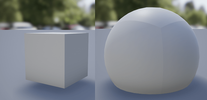 spheriphy morph normals.png