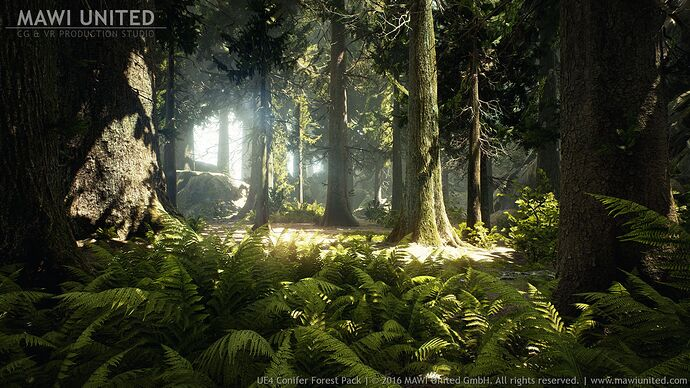 Store_ForestCollection_screenshot_05.jpg