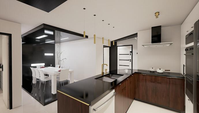 condo-building-interior-01.jpg
