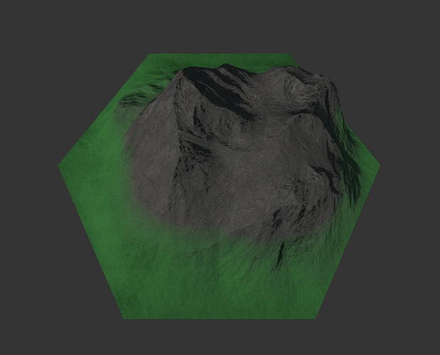 mountain003.png