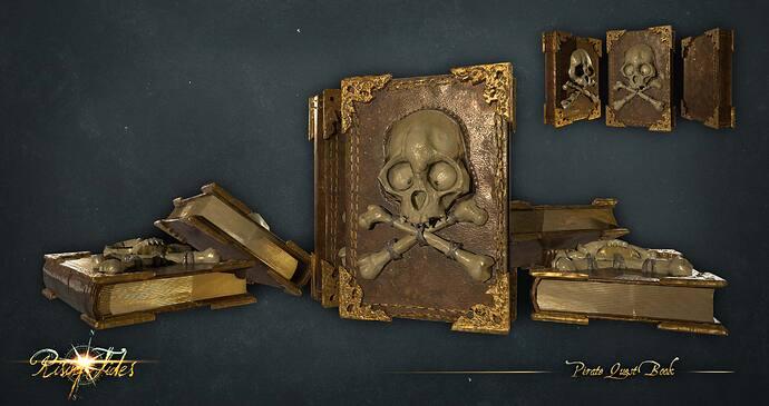 pirate_questBook.jpg