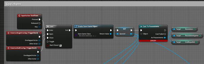 Level_Blueprint.PNG