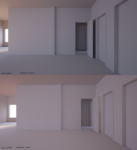 comparison_3.jpg