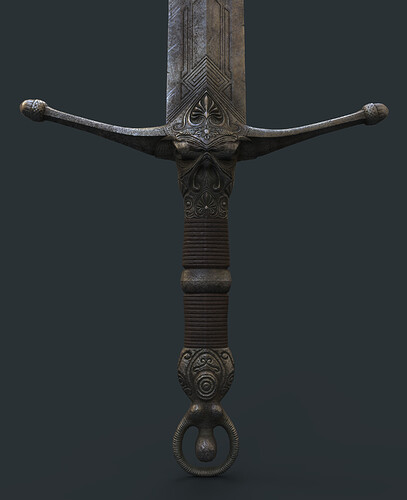 sword_04_front_creative.jpg