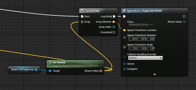 SteamVR Function.jpg