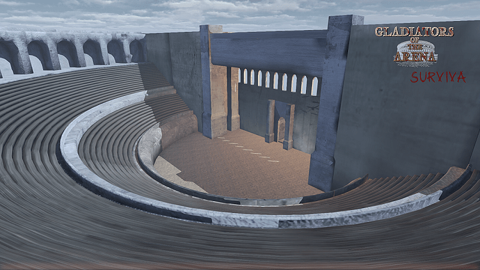 AmphitheatreArenasmall.png