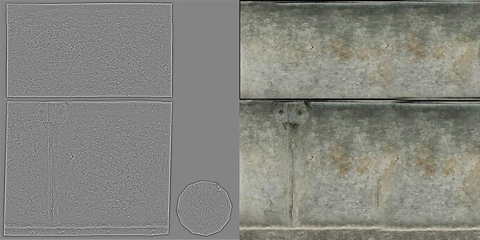 1_.jpg