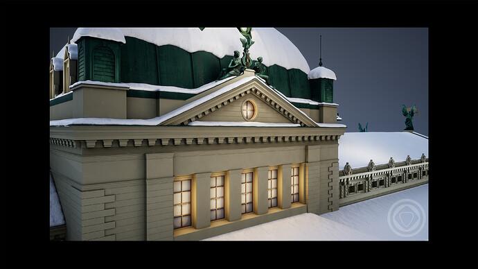Opera_House_VP_19