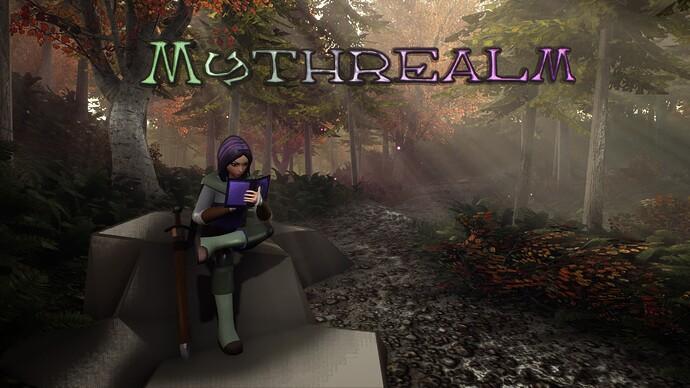 MythrealmTitle