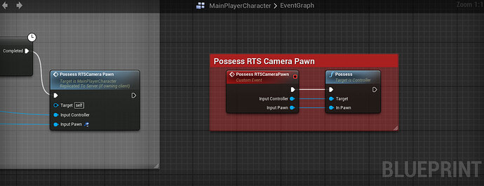 Posses_on_Server.jpg