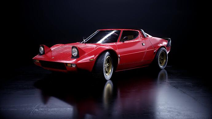 polysquid_studios_game_ready_vehicles_3d_models_car.jpg