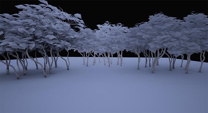 tree_light_compare.jpg