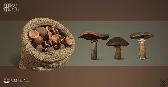 09-Mushrooms.jpg