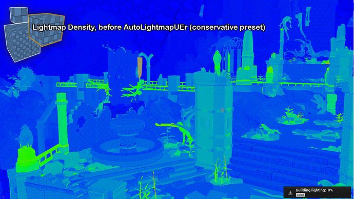 AutoLightmapUEr_Screenshot_02CMP.jpg