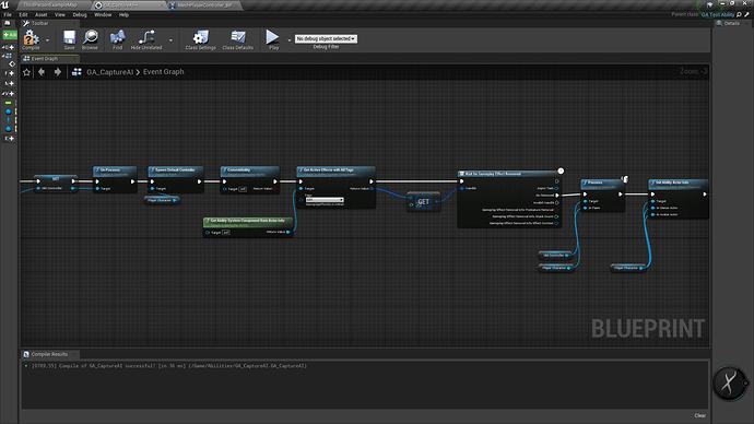 Desktop Screenshot 2020.06.04 - 14.27.06.02.png