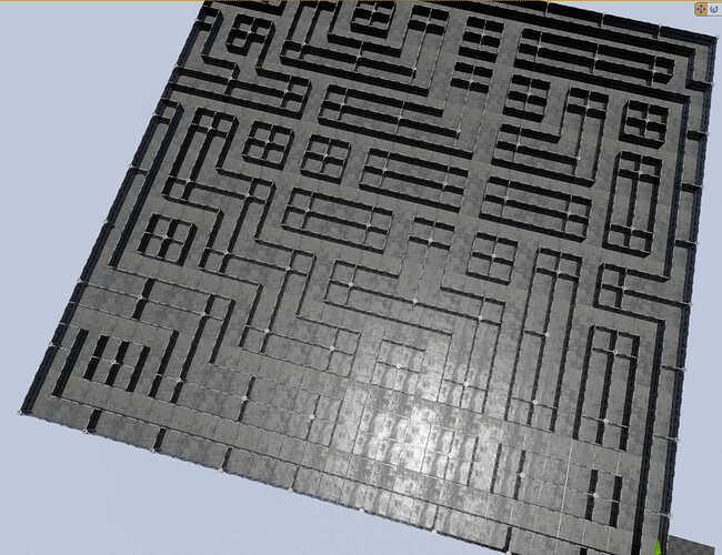 mazeCorridor.jpg
