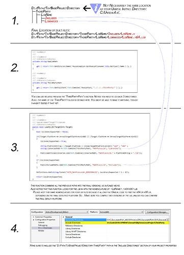 UnrealDLL_Builds.jpg