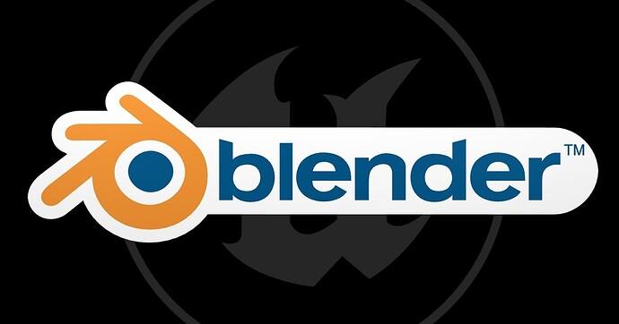 BlenderStream_FB.jpg